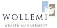 Lithgow Financial Advisors - Wollemi Wealth Management