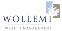 wollemi wealth logo